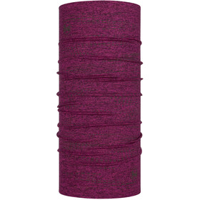 Buff Dryflx Loop Sjaal, pump pink